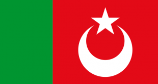 Güneybatı Kafkas Cumhuriyeti veya Kars Cumhuriyeti   17-18 Ocak 1919-19 Nisan 1919