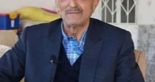 Prof. Dr. Abdullah Çoban, geliştirdiği antibakteriyel ile korona virüsü yüzde 90 oranla yok edebileceğini söyledi.