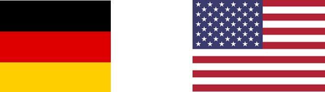 BİYOLOJİK VİRÜS KORONA  VE DÜNYADAKİ İLGİNÇ OLAYLAR ZİNCİRİ….   BU NASIL BİR SAVAŞ…dünya çok yönlü bir savaş sayfası yazmak üzere…