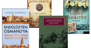 """Dünya Ticaret Merkezleri ve Osmanlı Bankası arşivi """"Bulgur Palas'ın tarihi hikayesi"""